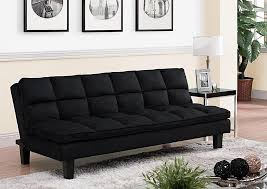 cheap sofa beautiful leather futon sofa cheap sofa beds 300 which sofa