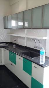 Kitchen Furniture Images Modular Kitchen Furniture Manufacturer Bajaj Finserv Availab New