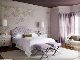 Schlafzimmer Ideen Flieder Haus Renovierung Mit Modernem Innenarchitektur Schlafzimmer