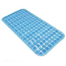 Non Skid Bath Rugs Non Slip Massaging Bath Mat Magnamail Australia