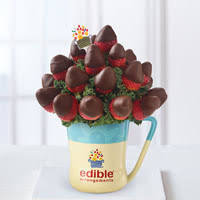 edible arrangement prices chocolate covered strawberries