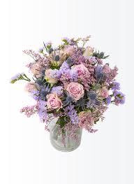 vintage bouquet a vintage bouquet send flowers riga