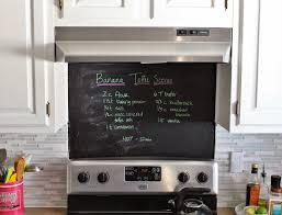 Old Kitchen Cabinets For Sale Grey And White Kitchen Makeover Remodelaholic Bloglovin U0027