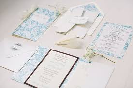 wedding invitations addressing how to properly address your wedding invitations by dm paper