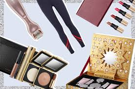 gift guide our top 10 luxury gifts for 100 and