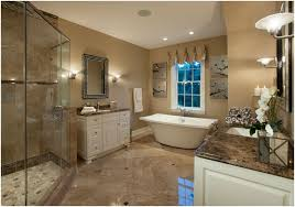 trends in bathroom design bathroom design trends 2017 wpl interior design
