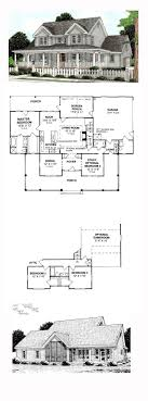best country house plans big country house plans design united kingdom la luxihome