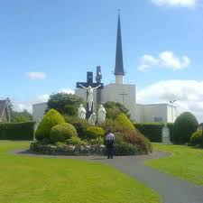 catholic pilgrimage tours catholic pilgrimage tour ireland