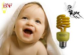 yellow spiral mosquito repellent light bulb buy mosquito