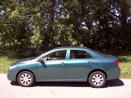 best toyota cars auto on info best small cars in 2011 by james bleeker
