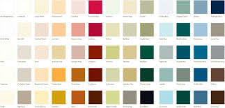 home depot interior paint brands designs design home depot interior paint brands