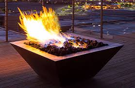 Fire Pit Parts And Accessories by Outdoor Fire Pits And Indoor Hearth Products Hearth Products