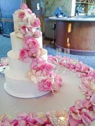 wedding planners bay area barbara llewellyn catering event planning san francisco bay