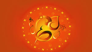 Invitation Cards For Ganesh Festival Happy Ganesh Chaturthi 2016 Sms Messages Images Whatsapp Status Fb Dp