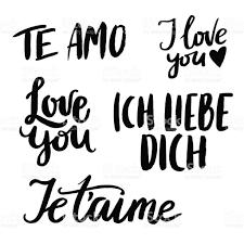 romantic quotes romantic quotes stock vector art 642213084 istock