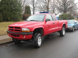 Lifted Dodge Dakota Truck - ffemt eppley 2001 dodge dakota extended cab u0027s photo gallery at