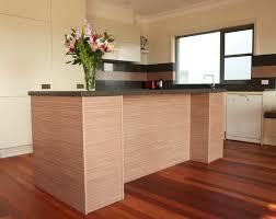 Modern Kitchen Designs Sydney Contemporary Kitchens Sydney Modern Kitchen Designs Sydney