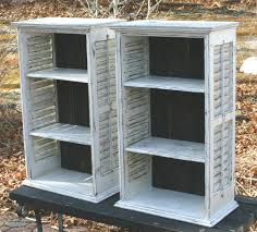 paint distressed bookcase all styles image of creative arafen