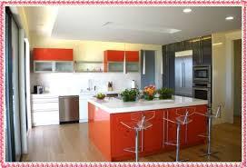 creative kitchen cabinet ideas creative kitchen cabinets ideas different kitchen cabinets colors