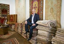 Turkish Interior Design Turkish Delight Dallas Style And Design Magazine