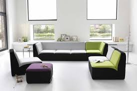 canap 2 places 160 cm canap droit e motion by ora ito 2 places l 160 cm meubles