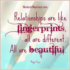 Love And Family Quotes by Quotes About Marriage Love And Family 48 Quotes