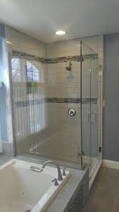 Disabled Half Height Shower Doors Half Shower Doors Womenofpower Info