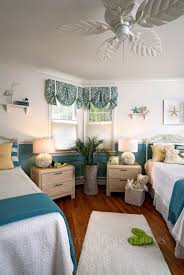 beach house interior designer mt pleasant vacation home interior