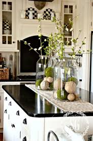 Inexpensive Wedding Centerpiece Ideas Kitchen Design Astounding Centerpiece Ideas For Dining Room