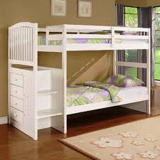 Camper Bunk Bed Sheets by Bunk Beds For Kids Cheap U2014 Jen U0026 Joes Design Small Bunk Beds For
