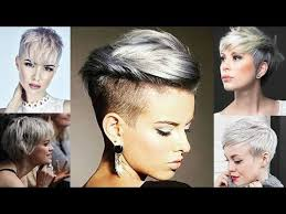 pixie grey hair styles grey pixie hair cut gray hair colors for short pixie hairstyles
