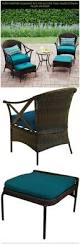 Outdoor Furniture Clearance Sales by Backyards Cool Backyard Furniture Sale Outdoor Furniture Sale