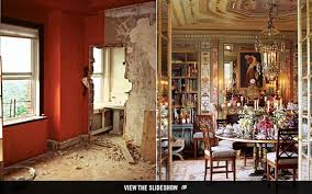 pre war apartment two prewar ues apartments turned fantasy palace home design fall