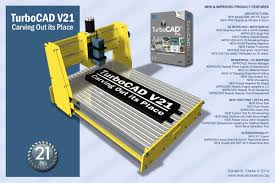 turbocad drawing template february 2014 textual creations news