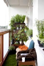 Small Balcony Garden Design Ideas 60 Amazing Small Balcony Garden Design Ideas Decor