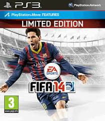 fifa 14 full version game for pc free download buy fifa 14 limited edition on playstation 3 free uk delivery game