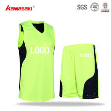 Color Green Basketball Jersey Green Color Basketball Jersey Green Color