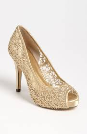 wedding shoes nordstrom menbur strass shoes mesh lace pumps