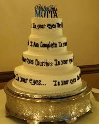 23 best wedding cakes images on food drinks food