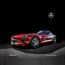 logo mercedes wallpaper awesome mercedes sls photo in high definition