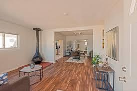 Laminate Flooring Albuquerque 2724 Truman Street Ne Albuquerque Nm 87110 Pending 160 000