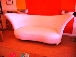 Small Curved Sofa by Small Curved Loveseat For Living Room Furniture House