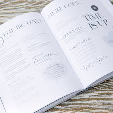 the wedding planner book wedding planning book choice image wedding dress decoration and