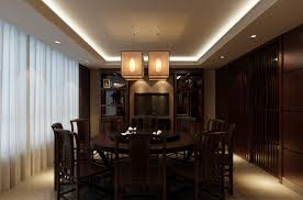 ceiling dining room ceiling designs