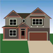 Exterior House Paint Schemes - exterior house color schemes custom builders