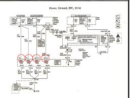 on the right diagnostic path diagnostic wiring diagram