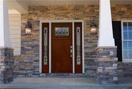 fibre glass door new door chicago entry doors chicago replacement doors