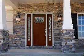 fiber glass door new door chicago entry doors chicago replacement doors