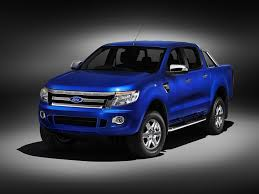 ranger ford 2018 142 best 2016 ford ranger images on pinterest ford trucks ford