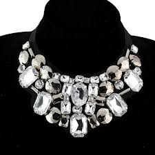 long necklace costume jewelry images Fashion jewelry necklaces choker necklaces bijoux colars fashion jpg